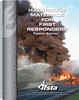 Study Guide for IFSTA Hazardous Materials First Responders, 4th Ed.