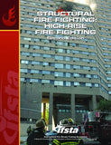 Structural Fire Fighting: High-Rise Fire Fighting, 2nd Ed.
