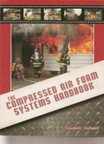 Compressed Air Foam Systems Handbook