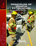 Principles of Vehicle Extrication, 3rd Ed.