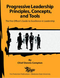 Progressive Leadership Principles, Concepts, and Tools