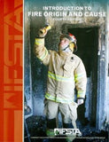 Introduction to Fire Origin and Cause, 4th Edition