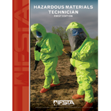 Hazardous Materials Technician, 1st Edition