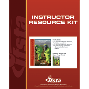 Hazardous Materials Technician, 1st Edition Instructor Resource Kit (IRK)