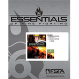 Instructor Resource Kit for Essentials of Fire Fighting, 6th Edition