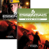Essentials of Fire Fighting and Fire Department Operations, 6th edition (Enhanced Brady Version)