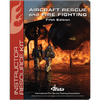 Instructor's Resource Kit for Aircraft Rescue and Firefighting, 5th Ed.