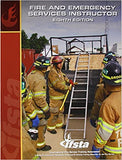 Fire and Emergency Services Instructor, 8th Ed.