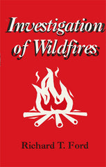 Investigation of Wildfires