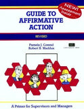 Guide to Affirmative Action
