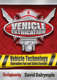 #1 - Vehicle Technology/Alternative Fuel and Safety Systems