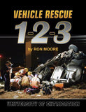 Vehicle Rescue 1-2-3