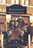 BURLINGTON (VT) FIREFIGHTING