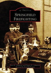 Springfield (MA) Firefighting