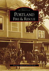 Portland (OR) Fire & Rescue