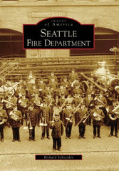 Seattle (WA) Fire Department