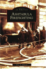 Ashtabula Firefighting