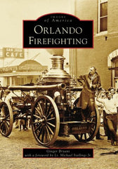 Orlando Firefighting