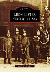 Leominster Firefighting