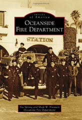 Oceanside (CA) Fire Department