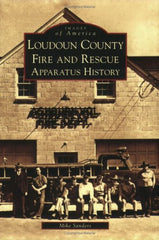 Loudon County Fire & Rescue Apparatus History