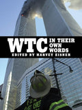 WTC: In Their Own Words
