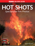 Hot Shots: Spectacular Fire Photos