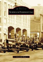 Norwich (CT) Firefighting