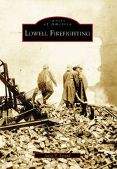 Lowell (MA) Firefighting