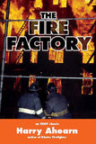 The Fire Factory