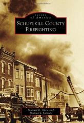 Schuylkill County (PA) Firefighting
