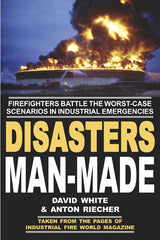 Disasters Man-Made