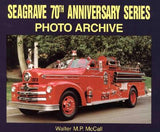 Seagrave 70th Anniversary Series Photo Archive