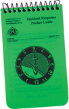 Incident Response Pocket Guide, 2014