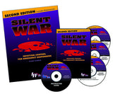 Silent War: Infection Control for Emergency Responders