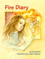 Fire Diary