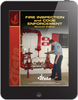 eBook Fire Inspection and Code Enforcement, 7th Ed.