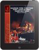 eBook Marine Fire Fighting for Land-Based Firefighters, 2nd Ed.