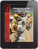 eBook Principles of Vehicle Extrication, 3rd Ed.