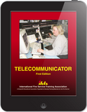 eBook Telecommunicator