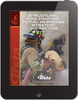 eBook Structural Fire Fighting: Initial Response Strategy and Tactics, 1st Ed.