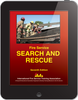 eBook Fire Service Search and Rescue, 7th Ed.