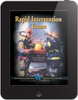 eBook Rapid Intervention Teams