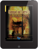 eBook Command & Control 2: ICS, Strategy Development and Tactical Selections