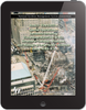 eBook Special Operations Incidents Involving Hazardous Materials/WMD Structural Collapse, Wildland, and Managing Large-Scale Incidents Using NIMS-ICS Book 2
