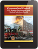 eBook Command & Control 2: ICS, Strategy Development and Tactical Selections, Book 2, 2nd Ed.