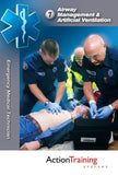 #7 - Airway Management & Artificial Ventilation