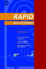 Rapid Rescue Spanish
