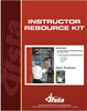 Instructor's Resource Kit for Fire Inspection & Code Enforcement, 8th Ed.