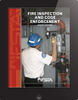 eBook Fire Inspection and Code Enforcement, 8th Ed.
